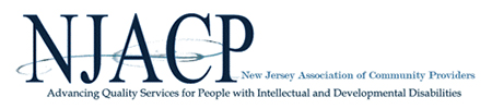 New Jersey Association of Community Providers